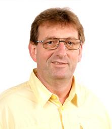 Jörg Schlaf